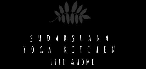 スダルシャナヨガキッチン